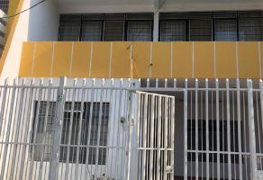 Foto de casa en venta en Colinas de La Normal, Guadalajara, Jalisco, 20893208,  no 01