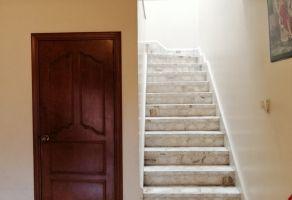 Foto de casa en venta en Del Carmen, Gustavo A. Madero, DF / CDMX, 20027933,  no 01