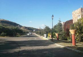Foto de terreno habitacional en venta en Los Agaves, Durango, Durango, 22172925,  no 01