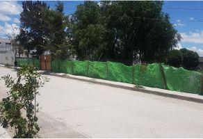 Foto de terreno habitacional en venta en Revolución, Chicoloapan, México, 17100253,  no 01