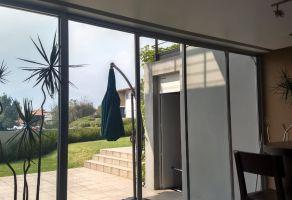 Foto de casa en venta en Interlomas, Huixquilucan, México, 6485818,  no 01