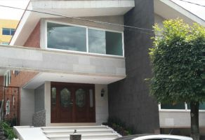 Foto de casa en venta en Club de Golf Bellavista, Atizapán de Zaragoza, México, 5247911,  no 01