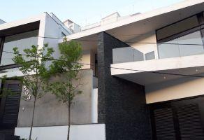 Foto de casa en venta en Jardines de San Agustin 1 Sector, San Pedro Garza García, Nuevo León, 11651380,  no 01