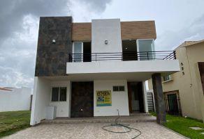 Foto de casa en condominio en venta en Residencial las Plazas, Aguascalientes, Aguascalientes, 22172958,  no 01
