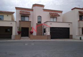 Foto de casa en renta en Valle del Lago, Hermosillo, Sonora, 22479451,  no 01