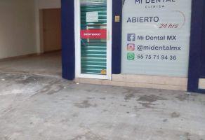 Foto de local en renta en Avante, Coyoacán, DF / CDMX, 22210957,  no 01