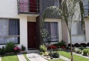 Foto de casa en venta en Residencial el Parque, El Marqués, Querétaro, 20634100,  no 01