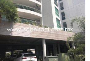 Foto de departamento en renta en Gobernantes, Querétaro, Querétaro, 6830949,  no 01