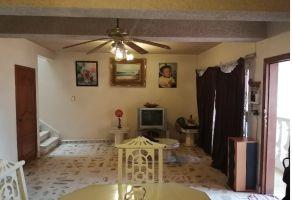 Foto de casa en venta en Del Carmen, Gustavo A. Madero, DF / CDMX, 17980384,  no 01
