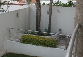 Foto de casa en renta en Real de Juriquilla, Querétaro, Querétaro, 6889624,  no 01