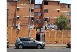 Foto de casa en venta en Palmitas, Iztapalapa, DF / CDMX, 7639043,  no 01