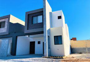 Foto de casa en venta en Saltillo 2000, Saltillo, Coahuila de Zaragoza, 18922372,  no 01