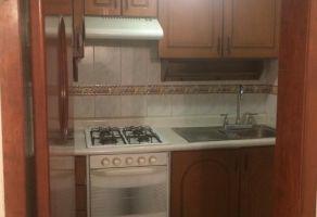 Foto de casa en venta en Lomas Estrella, Iztapalapa, DF / CDMX, 12256305,  no 01