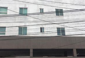 Foto de departamento en venta en Obispado, Monterrey, Nuevo León, 16201311,  no 01