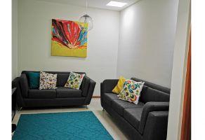 Foto de casa en renta en Paseos de Santa Mónica, Aguascalientes, Aguascalientes, 15401516,  no 01