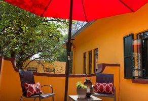 Foto de casa en renta en Lomas de Chapultepec II Sección, Miguel Hidalgo, DF / CDMX, 16989406,  no 01