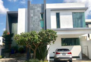 Foto de casa en condominio en venta en Indígena San Juan de Ocotan, Zapopan, Jalisco, 20999087,  no 01