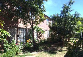 Foto de casa en venta en Hacienda Blanca, San Pablo Etla, Oaxaca, 20491366,  no 01