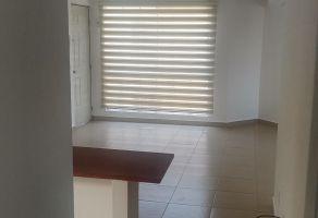 Foto de departamento en renta en Argentina Poniente, Miguel Hidalgo, DF / CDMX, 21066572,  no 01
