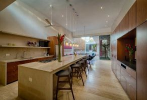 Foto de casa en venta en Campestre, Benito Juárez, Quintana Roo, 5614209,  no 01