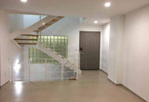 Foto de departamento en venta y renta en Fuentes de Tepepan, Tlalpan, DF / CDMX, 15559003,  no 01