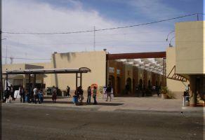 Foto de local en renta en Centro Norte, Hermosillo, Sonora, 21380803,  no 01