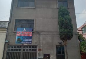 Foto de casa en venta en Aurora Oriente (Benito Juárez), Nezahualcóyotl, México, 20894508,  no 01