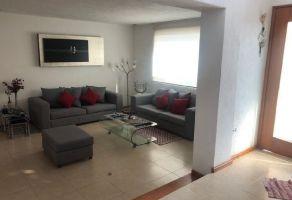 Foto de casa en renta en Privada Arboledas, Querétaro, Querétaro, 17297914,  no 01