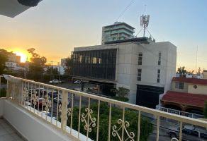 Foto de departamento en renta en Prados de Providencia, Guadalajara, Jalisco, 20807104,  no 01