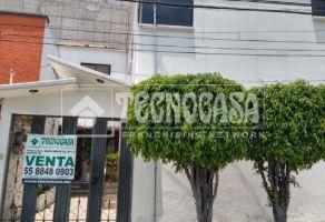 Foto de casa en venta en Jardines de Santa Mónica, Tlalnepantla de Baz, México, 21066049,  no 01