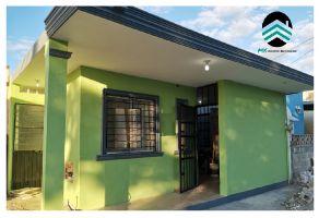 Foto de casa en venta en Arboledas, Altamira, Tamaulipas, 19874412,  no 01