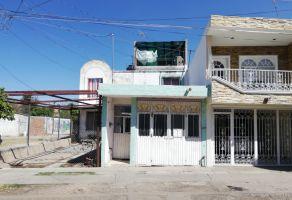 Foto de casa en venta en Agua Escondida, Tonalá, Jalisco, 6531459,  no 01