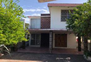 Foto de casa en venta en Unidad Nacional, Ciudad Madero, Tamaulipas, 19791063,  no 01