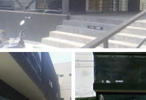 Foto de edificio en renta en Centro Sur, Querétaro, Querétaro, 7296948,  no 01