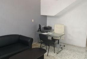 Foto de oficina en renta en México Norte, Mérida, Yucatán, 11625166,  no 01