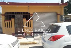 Foto de casa en venta en Almendros, Altamira, Tamaulipas, 19132206,  no 01