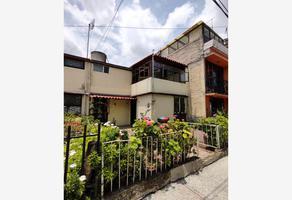 Foto de casa en venta en 689 36, c.t.m. aragón, gustavo a. madero, df / cdmx, 0 No. 01