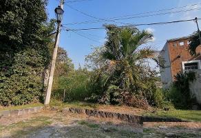 Foto de terreno habitacional en venta en 689 87, lomas de cocoyoc, atlatlahucan, morelos, 16913341 No. 01