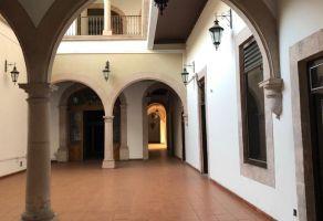 Foto de casa en venta en El Pipila INFONAVIT, Morelia, Michoacán de Ocampo, 11202881,  no 01