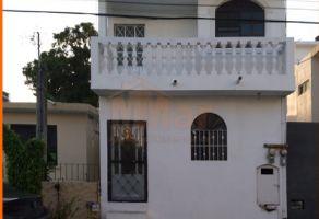 Foto de casa en venta en Árbol Grande, Ciudad Madero, Tamaulipas, 21487645,  no 01