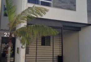 Foto de casa en venta en Cerradas de Cumbres Sector Alcalá, Monterrey, Nuevo León, 15073642,  no 01