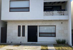 Foto de casa en condominio en venta en Altozano el Nuevo Querétaro, Querétaro, Querétaro, 19456446,  no 01