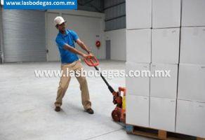 Foto de bodega en renta en Industrial Alce Blanco, Naucalpan de Juárez, México, 17489295,  no 01