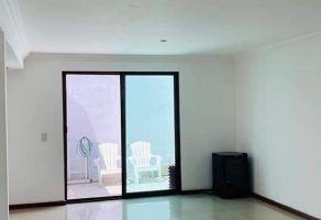 Foto de casa en venta en Centro Jiutepec, Jiutepec, Morelos, 16432948,  no 01