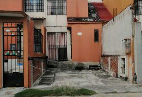 Foto de casa en venta en Paseos de Izcalli, Cuautitlán Izcalli, México, 16923780,  no 01
