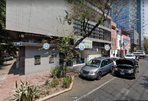 Foto de local en venta en Escandón I Sección, Miguel Hidalgo, DF / CDMX, 20190915,  no 01