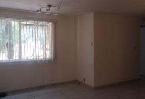 Foto de departamento en venta en Lindavista Vallejo I Sección, Gustavo A. Madero, DF / CDMX, 15833322,  no 01