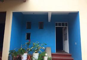 Inmuebles Residenciales En Venta En 7 Regiones O Propiedades Com