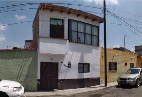 Foto de casa en venta en Fátima, San Juan del Río, Querétaro, 16975968,  no 01