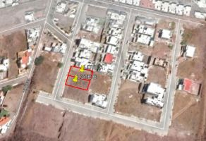 Foto de terreno habitacional en venta en Lomas de Cortez, Guaymas, Sonora, 15772259,  no 01